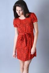 Dress- $30
