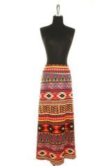 Aztec Maxi- $26