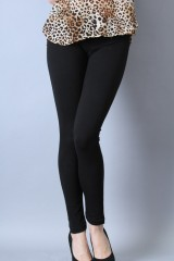 Leggings- $12